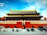 今天,转发!纪念毛泽东诞辰124年!