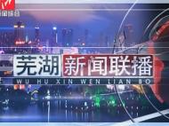 芜湖新闻 2019-02-19