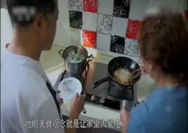 这种臭臭的味道却成为了芜湖人家常必不可少的美食