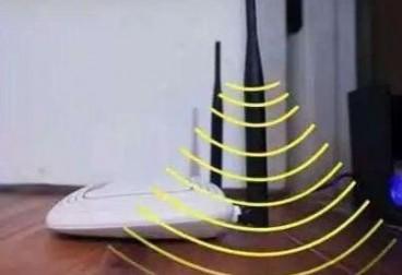 路由器杆上挂2个它,无线网速1秒提升10倍