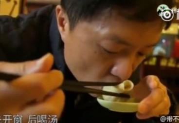 舌尖上的芜湖美食,哪一款是你的最爱?