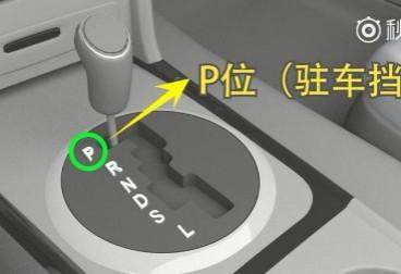 @芜湖司机,自动挡上P R N D S L啥意思造吗?
