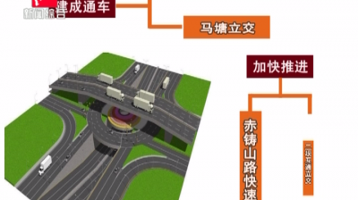 芜湖这一年(五)大交通构建芜湖发展大格局