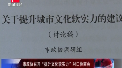 甯傛斂鍗忓彫寮�鈥滄彁鍗囨枃鍖栬蒋瀹炲姏鈥濆鍙e崗鍟嗕細