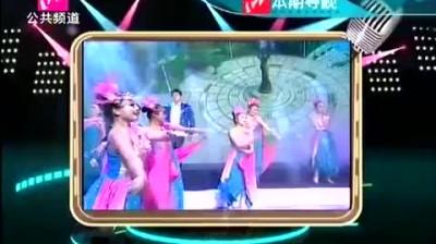 20170619广电演播厅