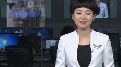 省总工会领导来芜调研