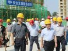 安徽启动新一轮安全生产巡查 4个巡查组分赴8市