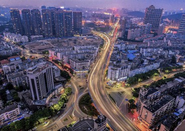 5月芜湖CPI涨幅扩大 居住类居首位