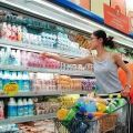 今年前4月芜湖CPI同比涨幅回落 首要因素为食品类由涨转降