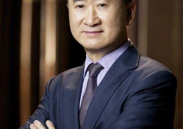 王健林被指继续抛售资产 万达称卖万达广场是谣言