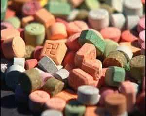 警惕新型毒品将魔爪伸向青少年