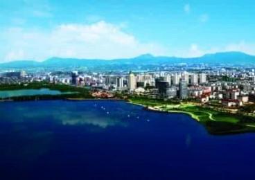 安徽环境质量半年报:空气优良天数下降 6市出现酸雨