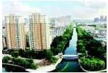 安徽强势打造皖北城市群 宿州蚌埠阜阳将建城市轨道交通