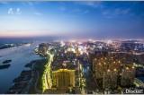砥砺奋进的五年:十八大以来芜湖成就展