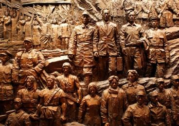 芜湖退休教授整理出母亲南京大屠杀时期回忆录