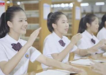 人民日报致敬教师视频走红 创作团队有位芜湖音乐才子
