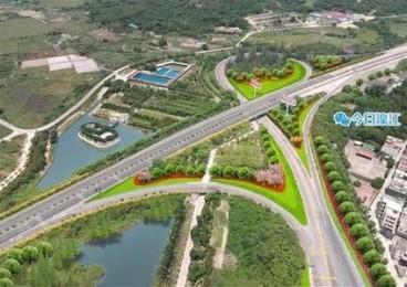 蕪湖東高速出入口封閉