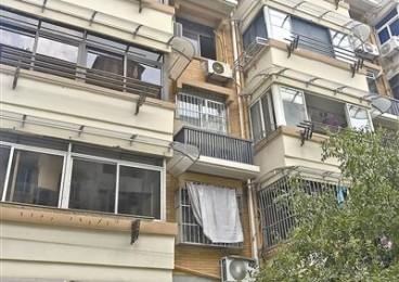 芜湖将开展住宅阳台雨污分流专项检查