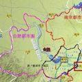 芜湖加入合肥都市圈,四条旅游精品线赶快去体验!