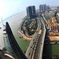 前三季度芜湖GDP增长9.7% 增幅居全省首位