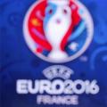 欧洲杯也有福利!运动水壶长柄伞你想要哪个?
