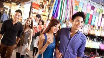 香港旅行必做的10件事,你都体验过了么?