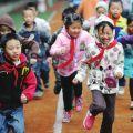 城东新建中小学各一所 计划2017年开工