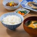 日本长寿老人每天都要吃这道菜