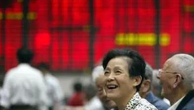 头条 | 怎么让芜湖股民赚翻天?