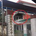 初雪天,芜湖一小学突发火灾!