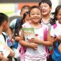 芜湖市普通中小学生如何办理转学手续?
