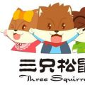 明天就是双11,有一群芜湖人在拼命赚钱!