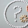 廉价药断货源于无利可图!医保支付能成救命稻草?