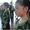 芜湖市消防夏令营活动圆满结束