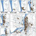 芜湖城市发展千年史及2030年芜湖城市规划!