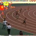 2014竞技体育盘点(1)