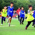 mg不朽的浪漫市2016年校园足球定点学校公布
