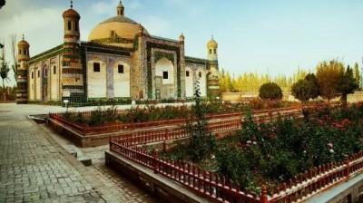 下月发车!!芜湖将开通直达新疆旅游专列!一路美景美食不可错过!