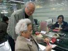 安徽再上调退休人员基本养老金 人均月增加143元