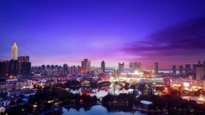 芜湖市创建第五届全国文明城市 有奖问答强势来袭!