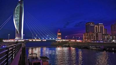 """芜湖市文明创建""""贴近群众六走进""""行动问题清单"""