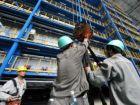 """安徽晒上半年经济""""成绩单"""":GDP同比增长8.5%"""