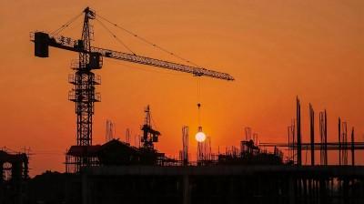 市住建委就建筑施工安全生产发出通知
