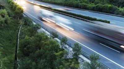 安徽交警曝光7月份高速公路超速前十名车辆 最快218km/h