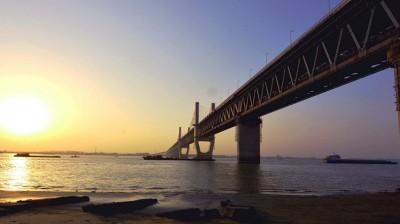 前8月芜湖市民生工程投入91.7亿元