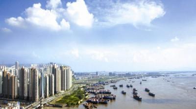 芜湖市新增一批省战略性新兴产业技术领军人才