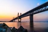 芜湖长江干流岸线集中专项整治