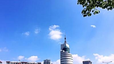 芜湖市广播电视台B区三楼整个屋顶维修招标公告