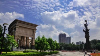 一组发展数据,折射芜湖城乡幸福美景