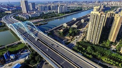 2017皖企百强榜单出炉 芜湖十多家企业入榜
